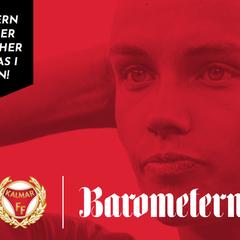 Sm square bild barometern cup 2019