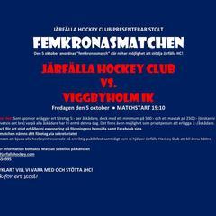 Sm square femkronasmatch 5 oktober 2018