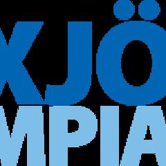 Sm square vo logo