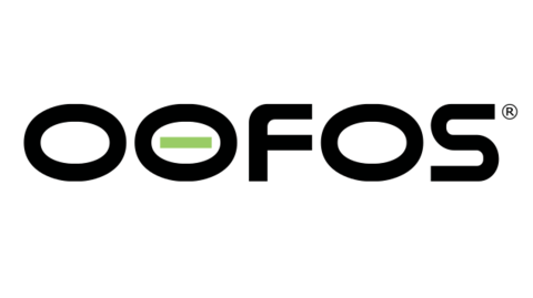 Md oofos logo