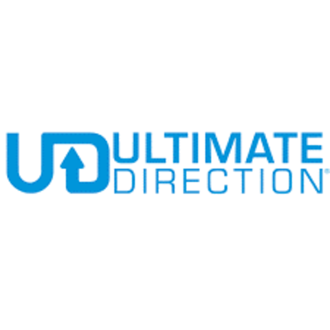 Md ultimate direction