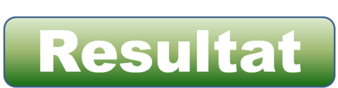 Md resultatlogga 2018