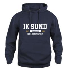 Sm square sk rmavbild 2018 11 16 kl. 11.16.29
