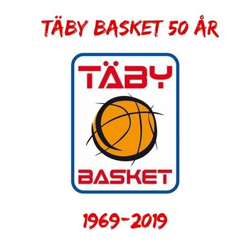 Md taby basket 50 ar