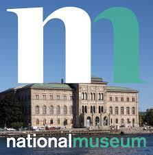Md nationalmuseum