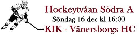 Md ishockey 26107   kopia